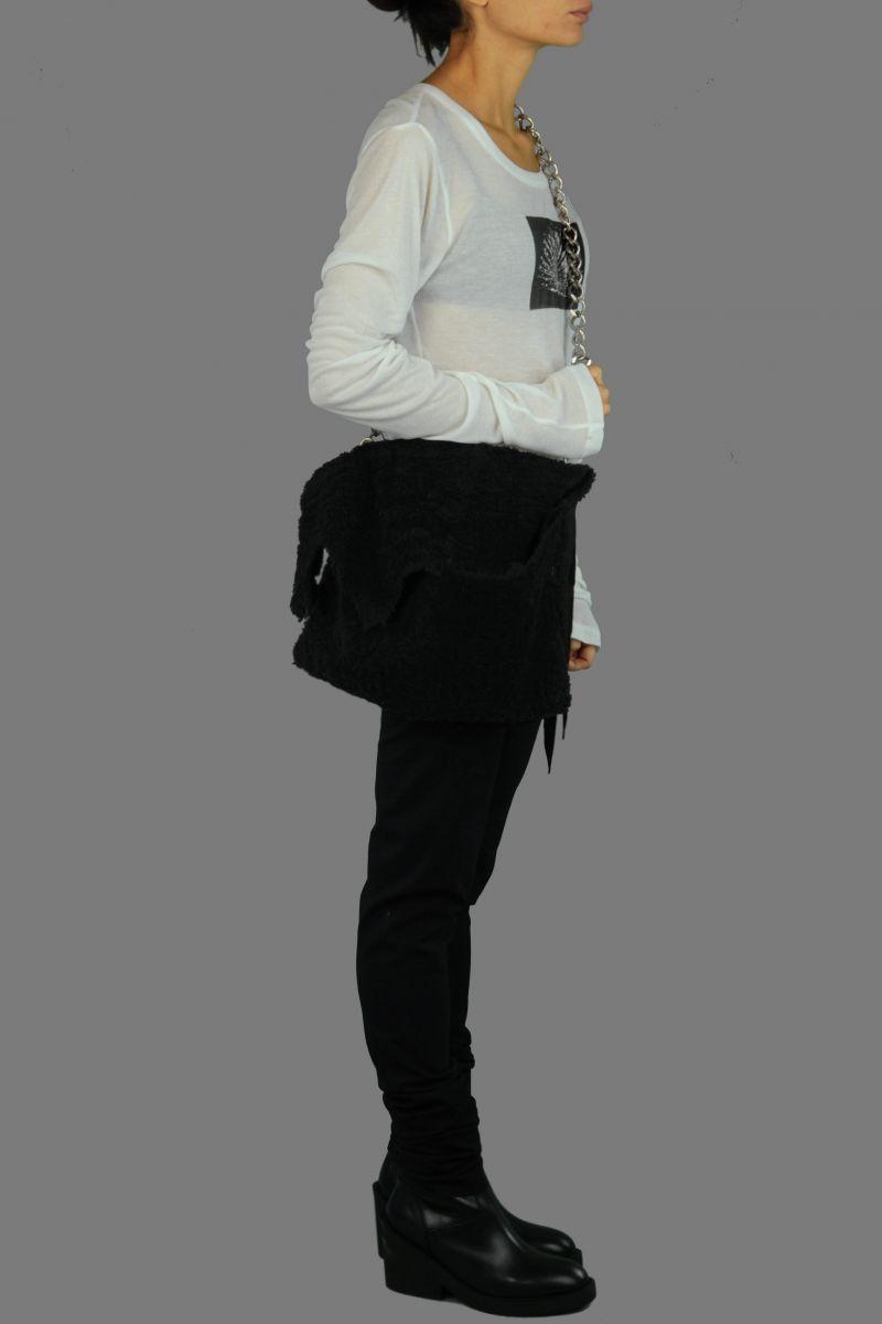 Ovis Aries Bag