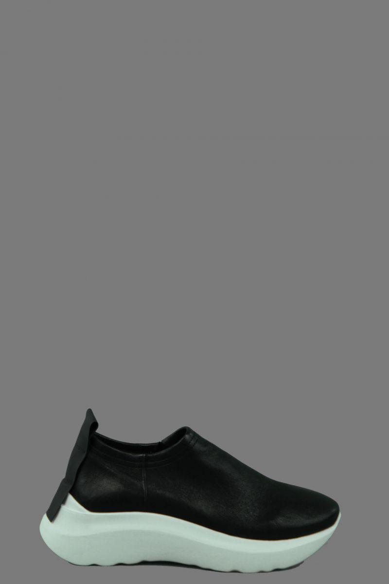 Influencer Nappa Stret Shoes
