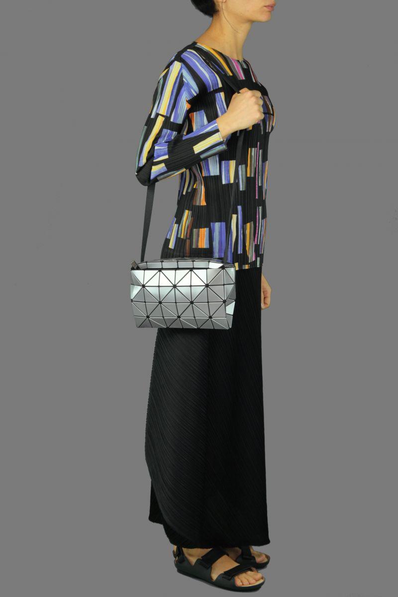 Carton Shoulder Bag