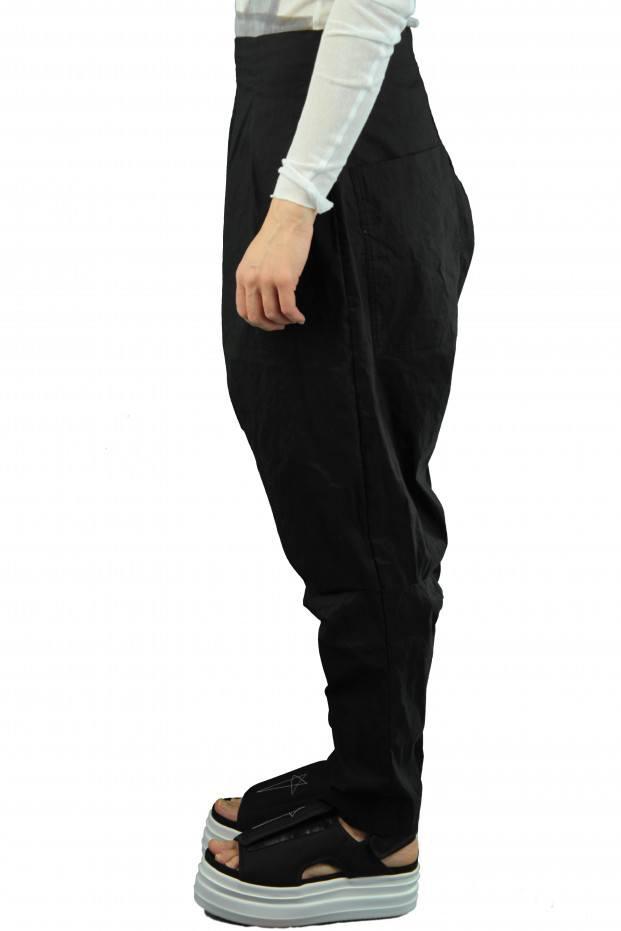 Studio Rundholz BASIC LONG PANTS
