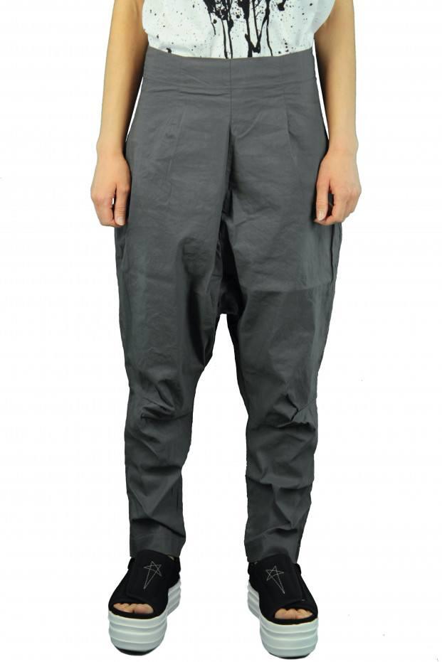 BASIC LONG PANTS