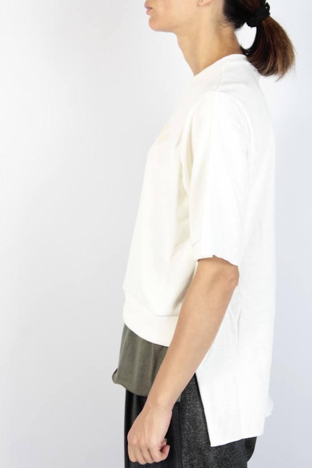 Undercover Jun Takahashi Nightmare T-Shirt