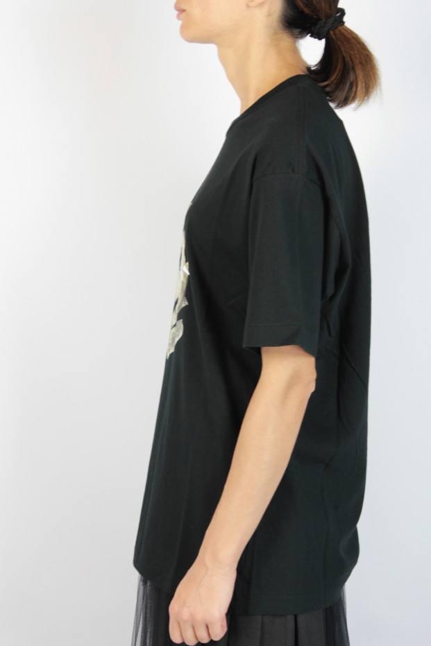 Undercover Jun Takahashi Cat-Shirt