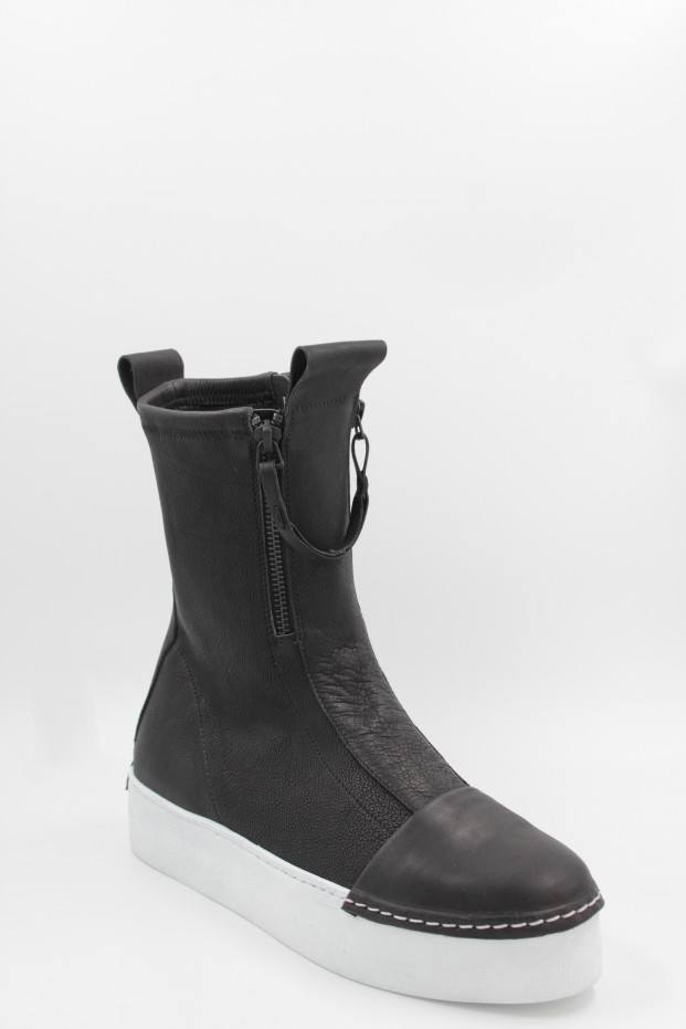 Puro Shoes 2 Have Boots