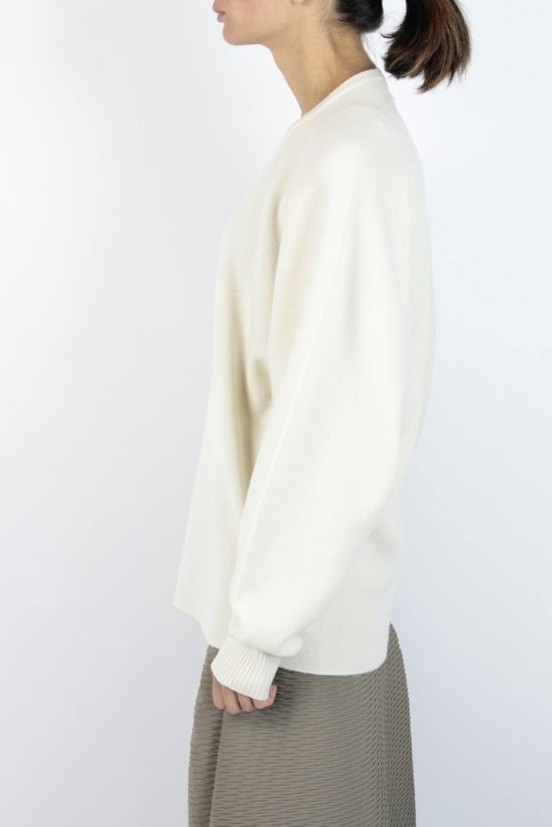 Issey Miyake Hand in Hand Top
