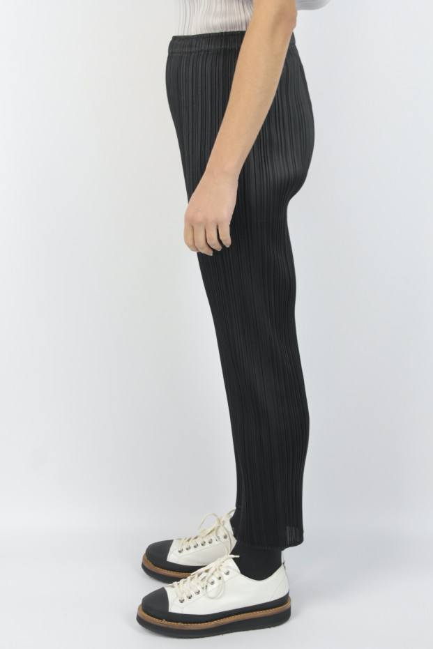 Basic Stretch Pants