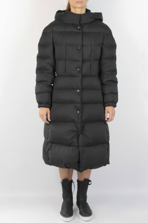 Ahirain Slim Coat Ultrasoft