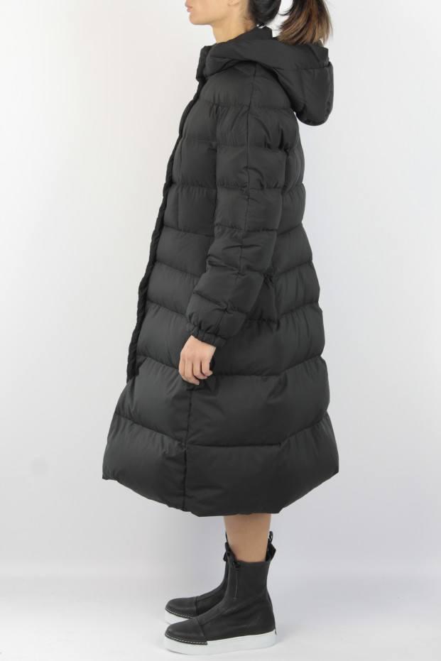 Slim Coat Ultrasoft