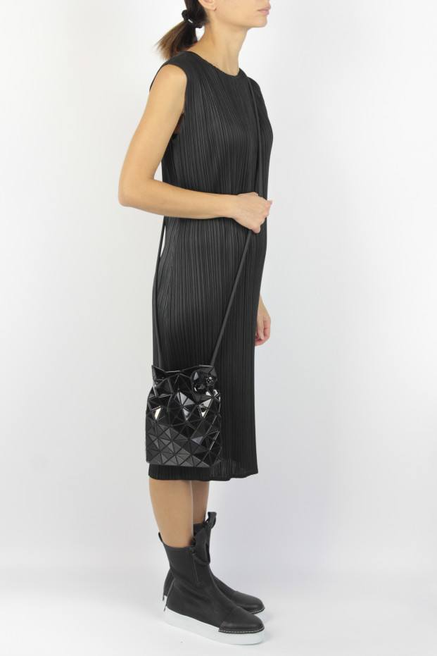Bao Bao Issey Miyake Wring Shoulder Bag