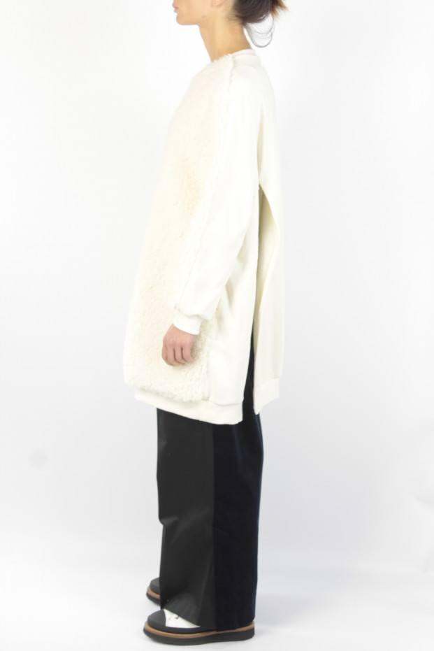 Undercover Jun Takahashi Long Dress Sweater
