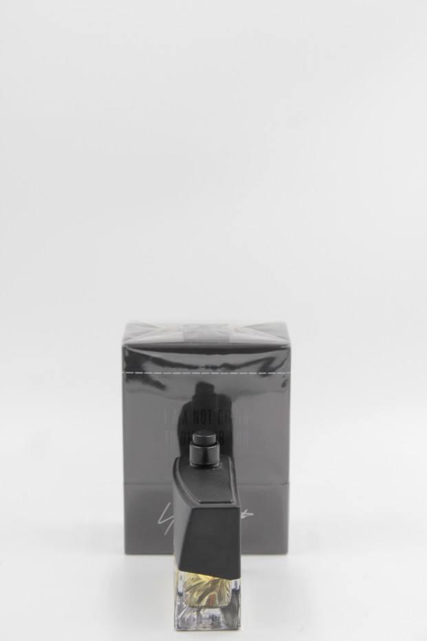 Yohji Yamamoto IAMNOTGTDYOU Homme 50