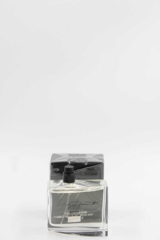 Yohji Yamamoto MAN SPRAY BLACK 30