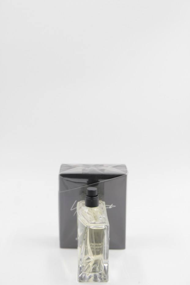 Yohji Yamamoto MAN SPRAY BLACK 50