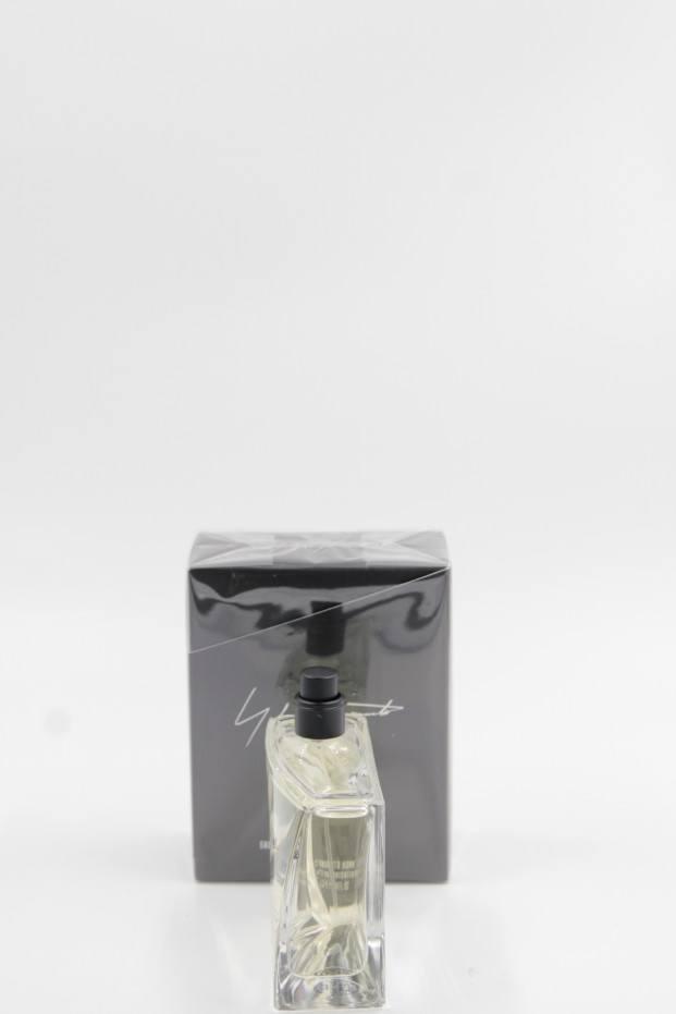 Yohji Yamamoto MAN SPRAY BLACK 100