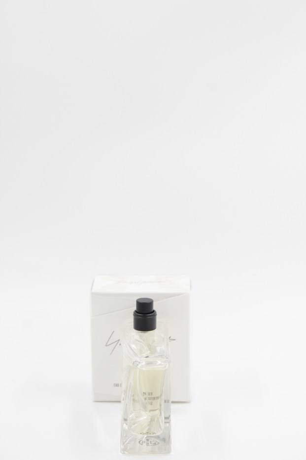 WOMAN SPRAY WHITE 30