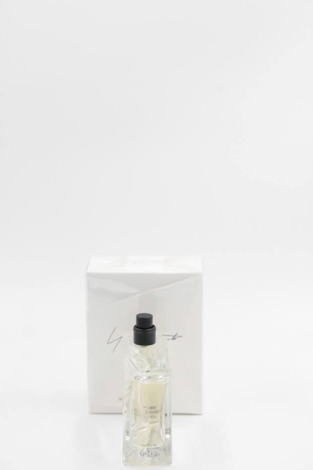 Yohji Yamamoto WOMAN SPRAY WHITE 100