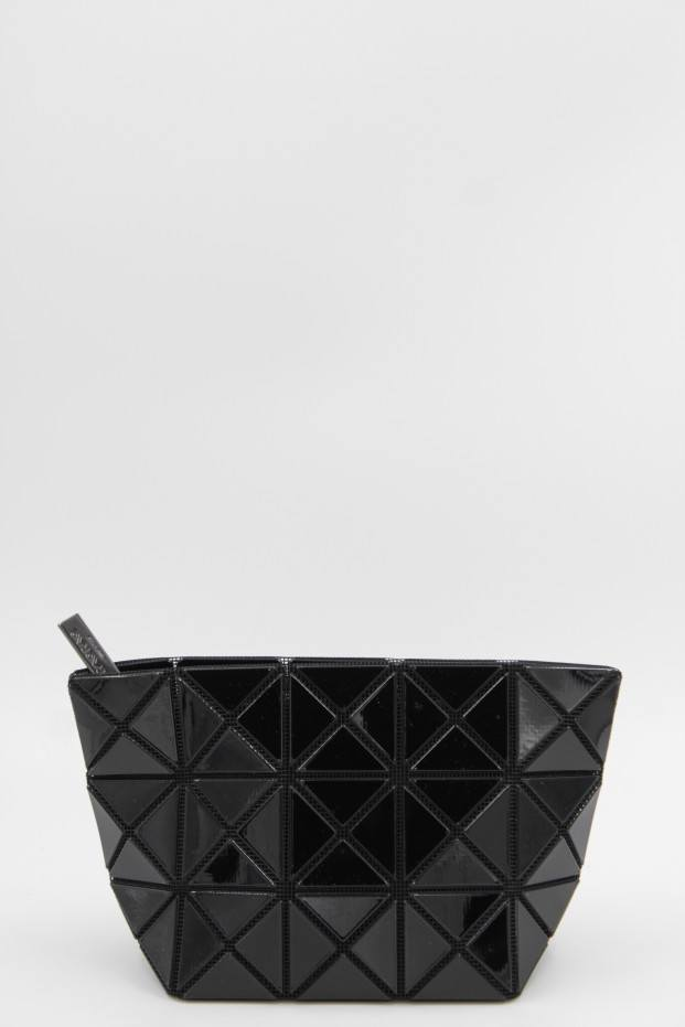 Bao Bao Issey Miyake Prism Pouch Bag