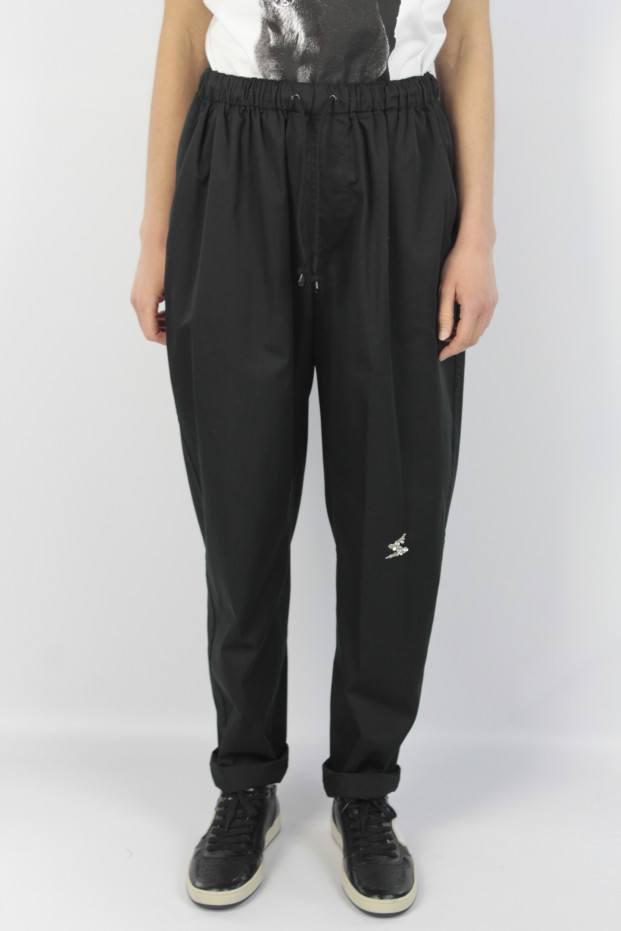 Undercover Jun Takahashi Straight Trousers