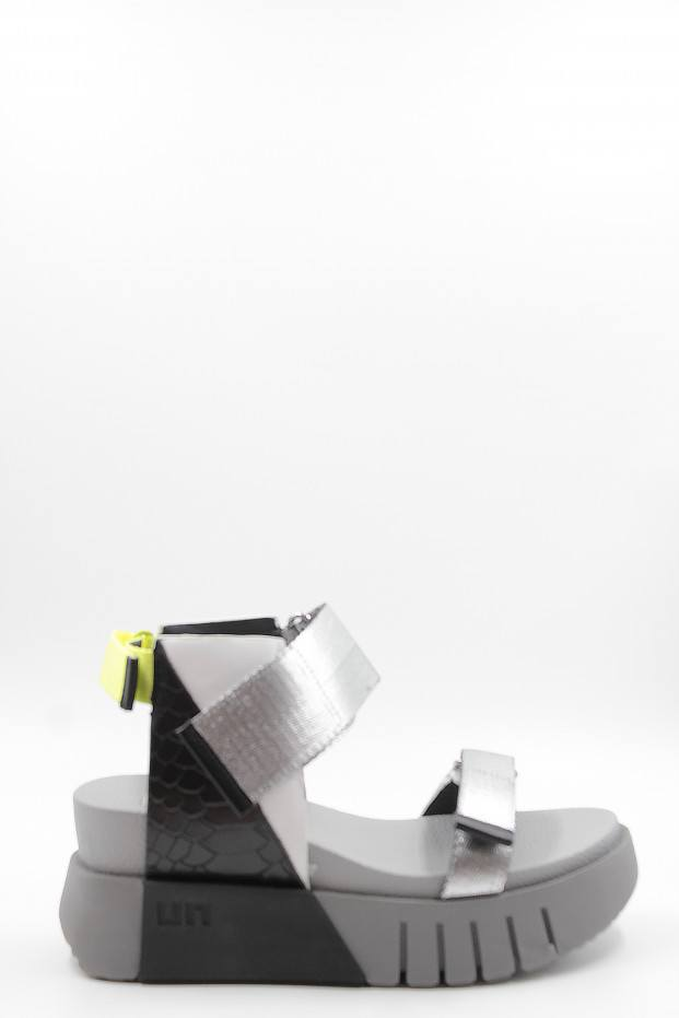 UNITED NUDE Delta Run Sandal