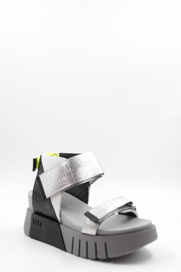 UNITED NUDE Delta Run Sandal