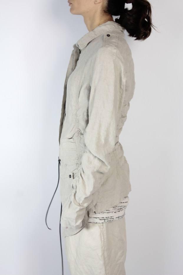 Studio Rundholz Old Military Jacket