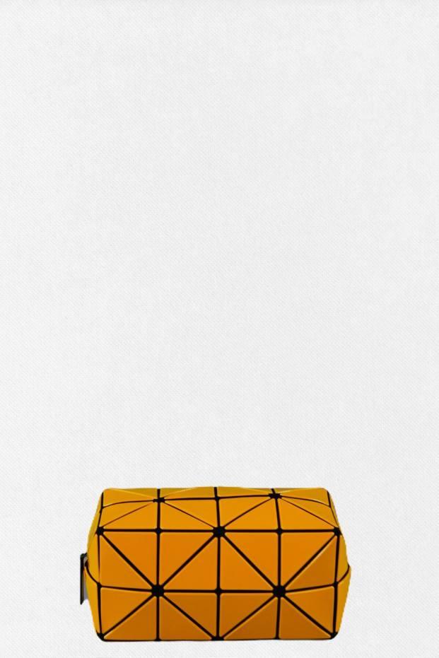 Lucent Gloss Case