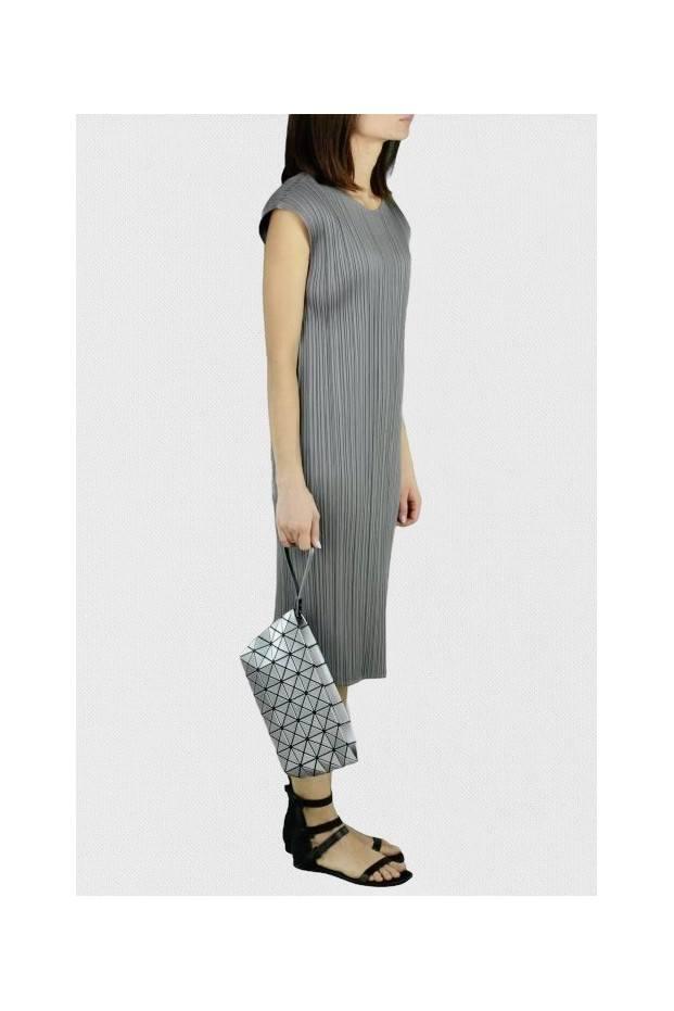Pocket Prism Bag