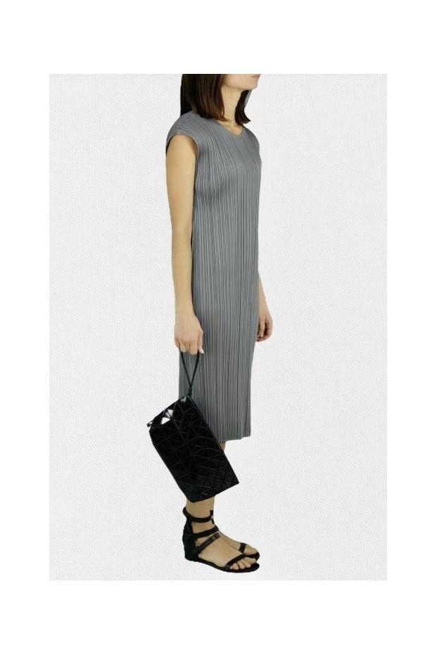Bao Bao Issey Miyake Pocket Prism Bag