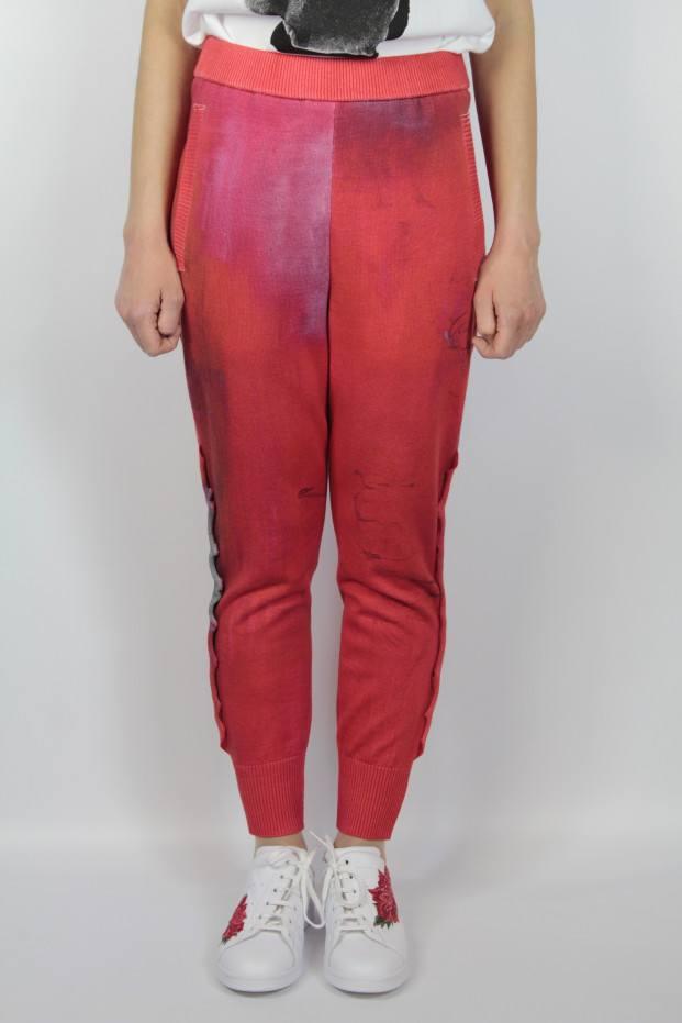 Comfortably Pants