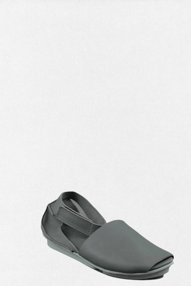 Lateen Sandal