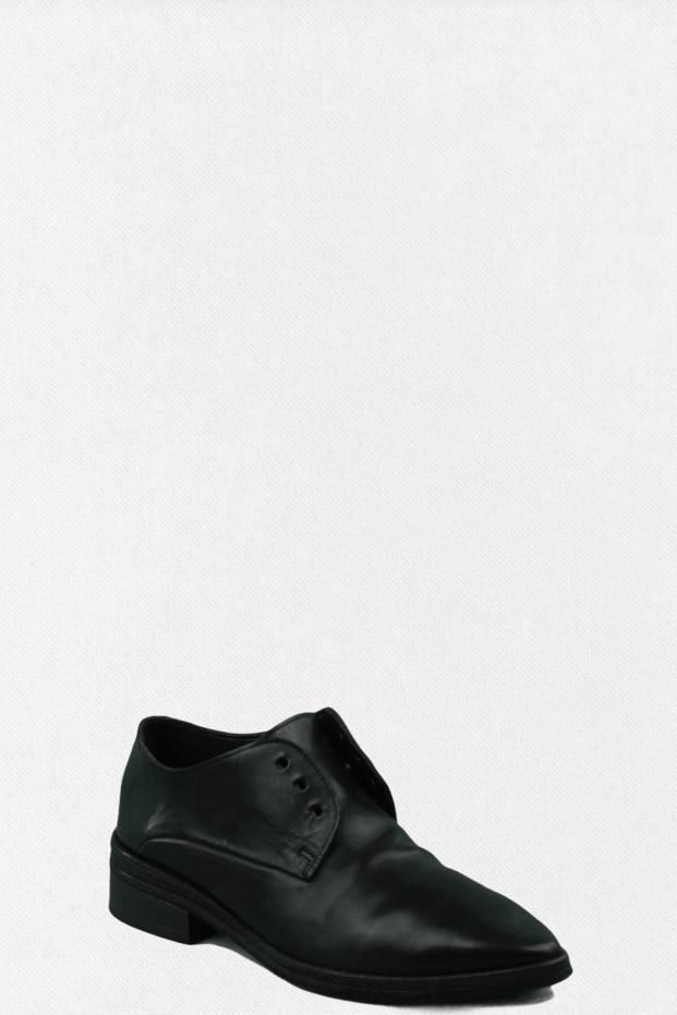 Listone Shoes