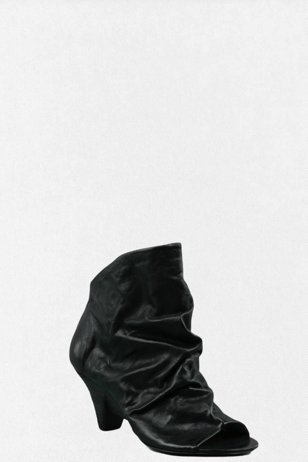 Cono High Sandal