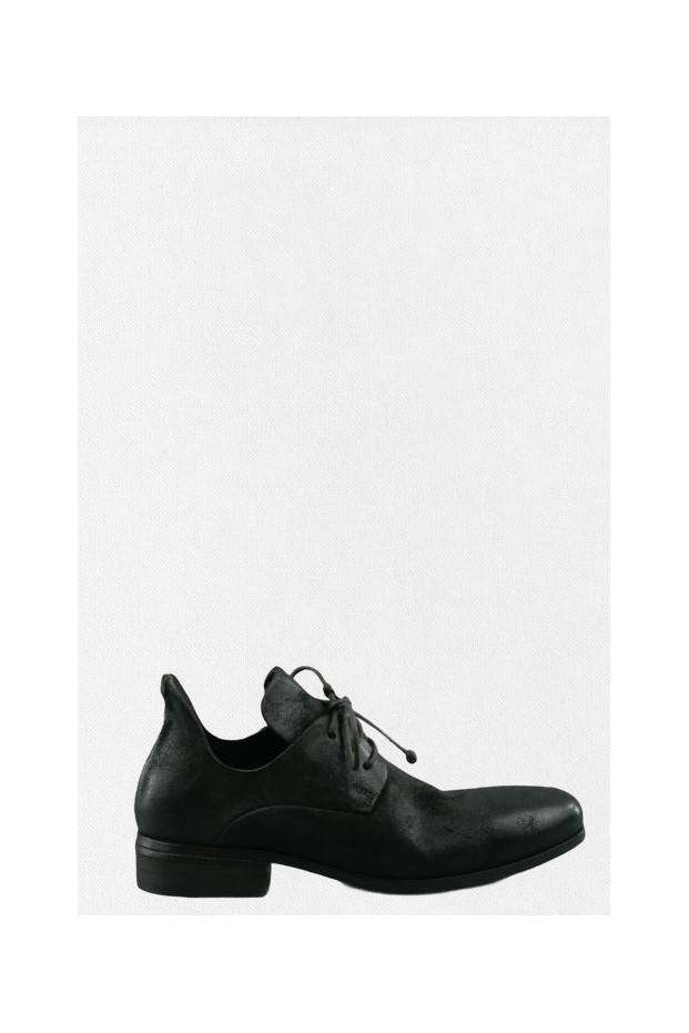 Formica Laced Shoes