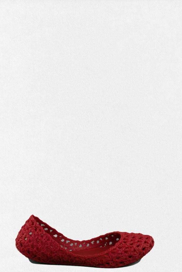 Campana Ballerina Shoes