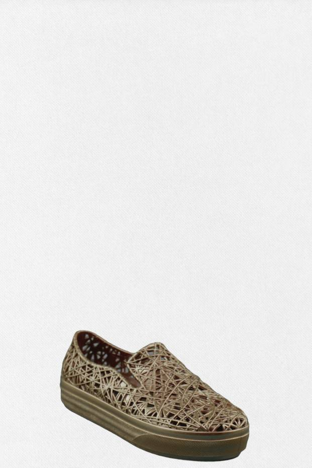 Campana Slip-on Shoes...