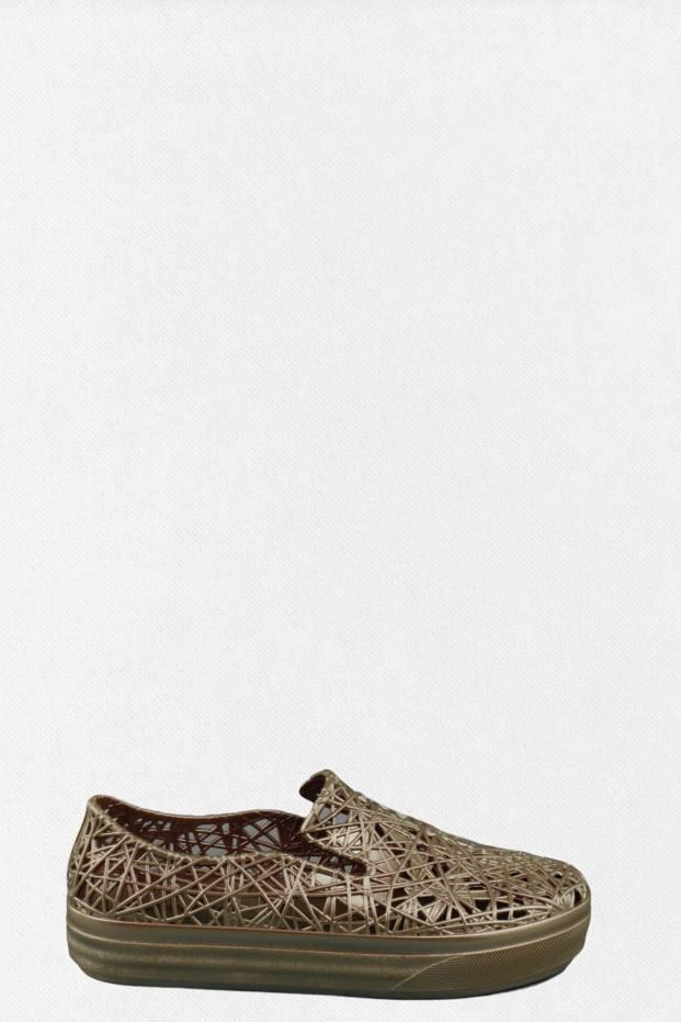 Campana Slip-on Shoes