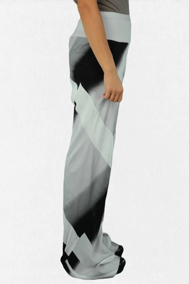 Rick Owens Bias Long Pants