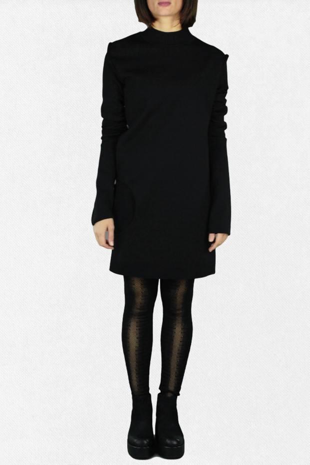 Subhuman Sweater Dress