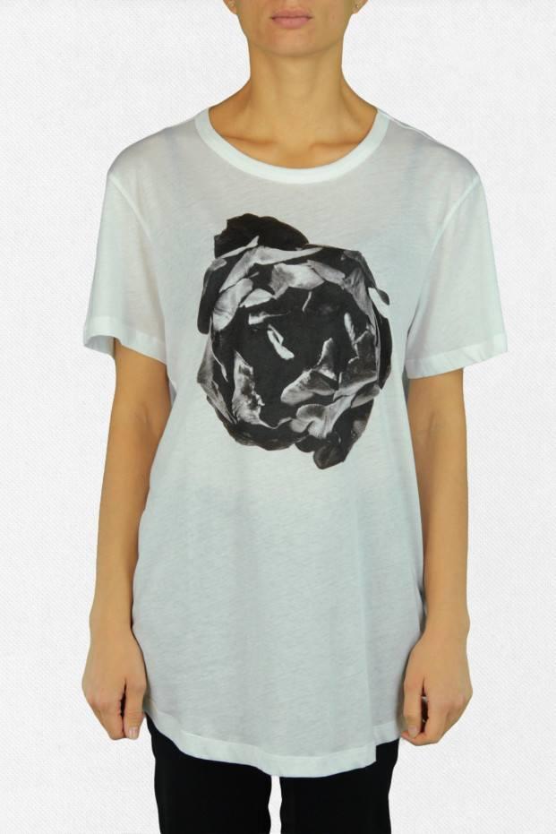 T-Shirt Fine