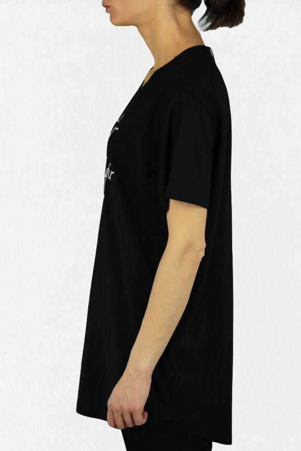 Unicotton T-Shirt