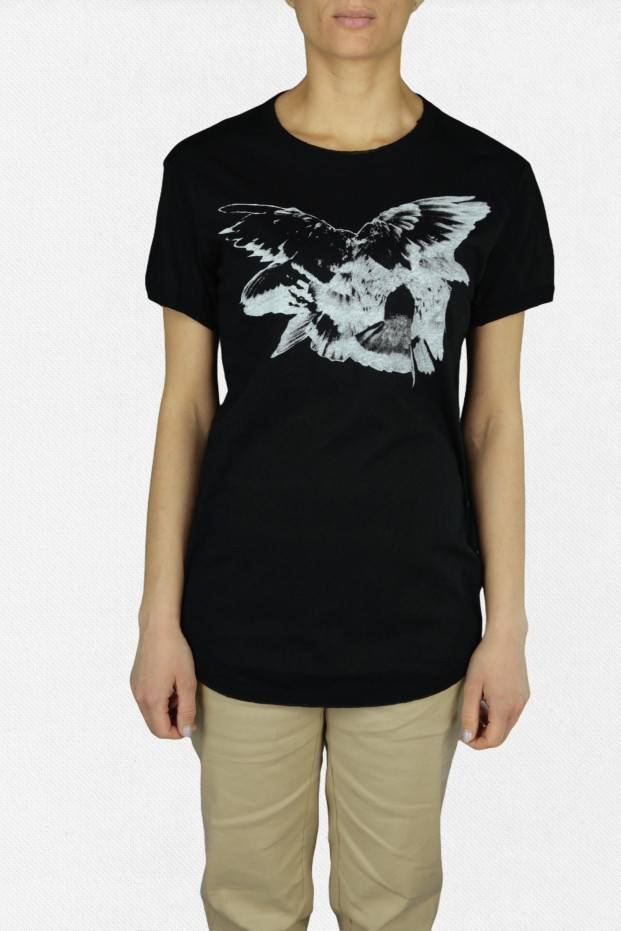 Fine Wings T-Shirt
