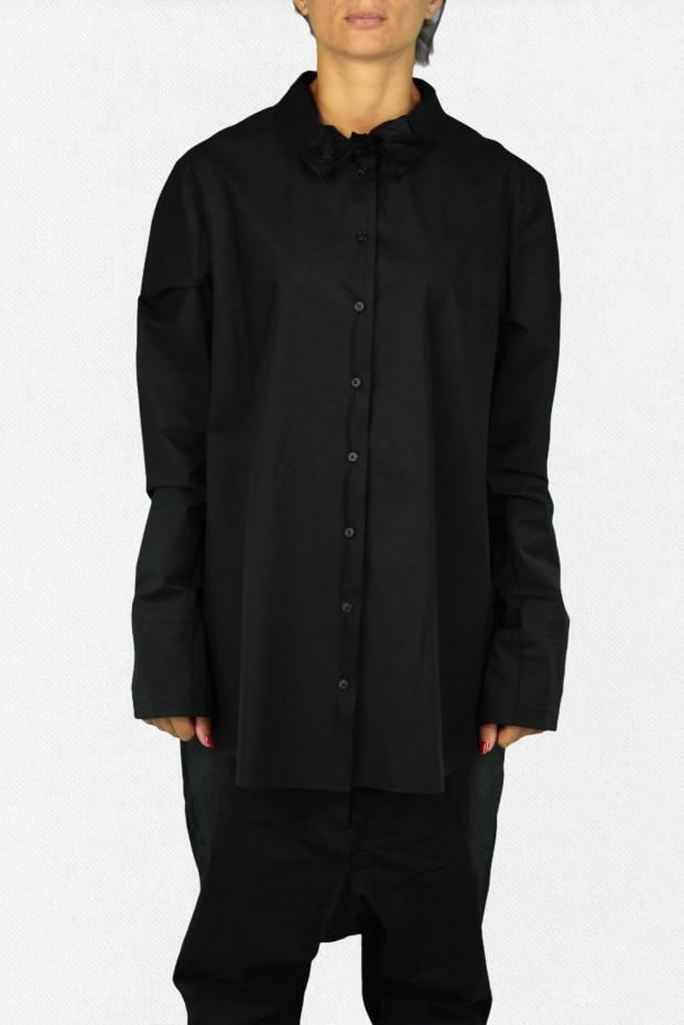 Studio Rundholz Large Long Shirt