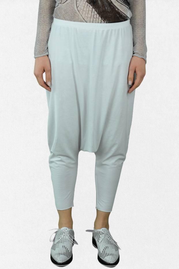 Turkish Pants