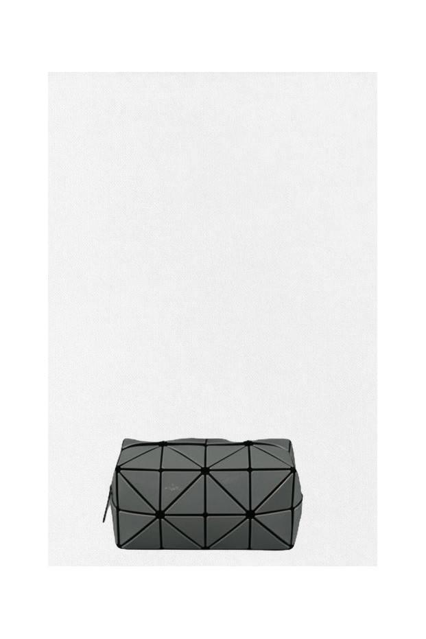 Bao Bao Issey Miyake Lucent Gloss Case