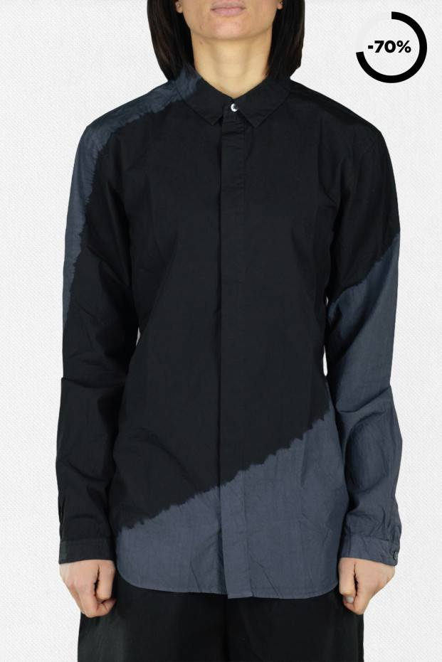 Sound Cloth Fly Shirt