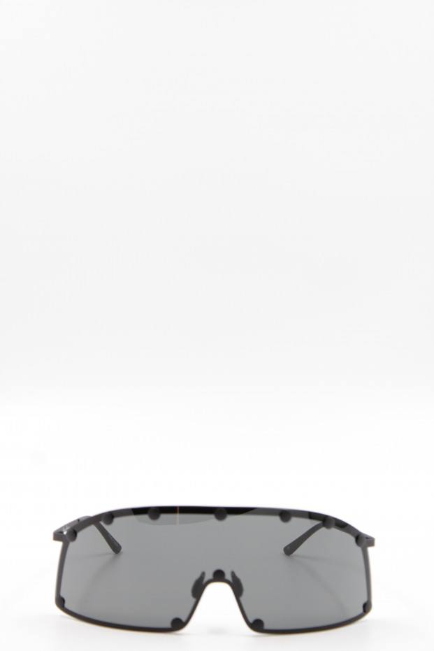 Shielding Sunglasses