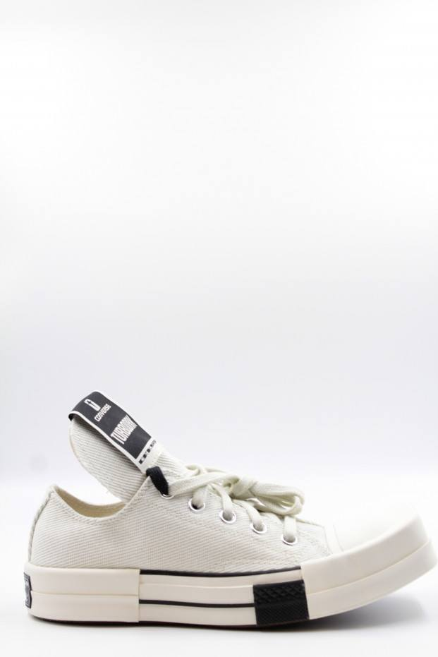 Turbodrk Ox Shoes