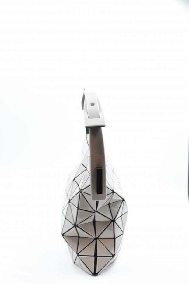 Bao Bao Issey Miyake Small Handbag