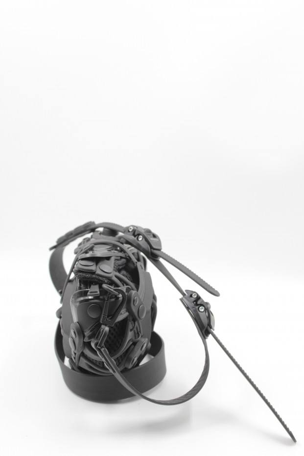 Innerraum Berlin Shoulder Smartphone Bag