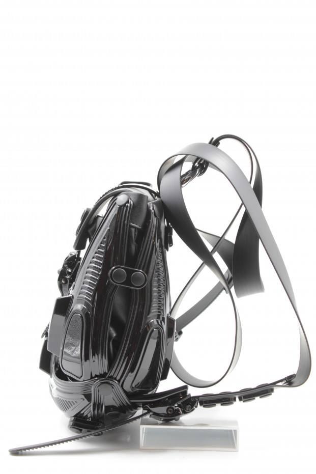 Innerraum Berlin Small Backpack